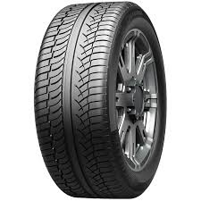 4x4 Truck Tires China 4x4 Mud Tire 33105r16off Road Tyres 32515 Off Tires And Wheels 2016 Used Toyota Tundra 1owner New Fuel Wheels Mud Tires Truck 4wd Mt 35125r17 33125r20 35125r20 2006 Ford F150 4x4 Lifted 35 Tires Lariat Loaded 3 Ford Black Comforser Cf3000 35x1250r20 35x125r18 35x125r24 Most Aggressive Looking Dodge Ram Forum Ram Forums Traxxas Slash Stampede Suspension Cversion Set Jconcepts Adjustable Wheel Step Tyre Ladder Lift Stair Foldable Van 4wd Lakesea Super Swamper Extreme Crawling Jeep 285