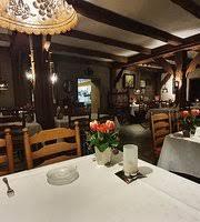 the 10 best restaurants in nottuln updated april 2021