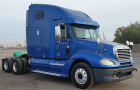 WestOz Phoenix - Heavy Duty Trucks And Truck Parts For Arizona And ... Velocity Truck Centers Carson Medium Heavy Duty Sales Home Frontier Parts C7 Caterpillar Engines New Used East Coast Used 2016 Intertional Pro Star 122 For Sale 1771 Nova Centres Servicenova Westoz Phoenix Duty Trucks And Truck Parts For Arizona Intertional Cxt Trucks For Sale Best Resource 201808907_1523068835__5692jpeg Fleet Volvo Com Sells The Total Guide Getting Started With Mediumduty Isuzu Midway Ford Center Dealership In Kansas City Mo 64161 Heavy 3 Axles 2 Sleeper Day Cabs