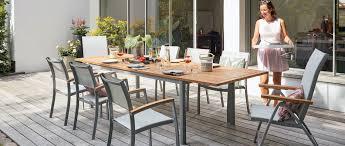stilvolle möbel für garten terrasse und balkon bei leiner