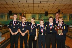 Wisconsin's Top Middle School Bowlers Set To Compete - Bowling ... Barnes Commits To Bowling Green Buckeye Sports Cstruction And Renovation Projects Fineturf Thchronicle On Twitter Dont Miss This Months Theathchronicle Millicent Club News Wattlerangenow Chisel Revived Barnsey Revisited Australias Greatest Tribute Bowlingphotos_39jpg Sun Inn Wikipedia History Shotford Bowls Timber Edging Replacement Lacoochee Boys Girls Hopes Empty Luncheon Raises Bgsu Falcon Wishing One Of Bg_football All Time Jeff Flin Clive Woodend Tennis