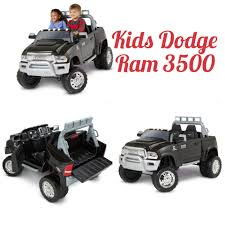 Kid Trax Dodge Ram 3500 Dually 12V Battery Powered Ride-On Black ... Kidtrax Firetruck With Powerwheels Parts Youtube Kid Trax Quads Tractors And Atv Collection Walmartcom 4 Guys Fire Truck Wiring Diagram Library Battery Powered Ride On Toys Cars Trucks For Kids Dodge Ram 3500 Dually 12v Rideon Black For Sale Old Fisher Price Power Wheels Lebdcom Paw Patrol 6 Volt Powered Toy By Ride On Fire Truck Metal Car Outdoor Pull Push Meccano Junior Rescue Cstruction Toys Enfantino Montreal About