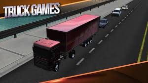 Легенда Truck Simulator 3D в Яндекс.Коллекциях Log Truck Simulator 3d 21 Apk Download Android Simulation Games Revenue Timates Google Play Amazoncom Fire Appstore For Tow Driver App Ranking And Store Data Annie V200 Mod Apk Unlimited Money Video Dailymotion Real Manual 103 Preview Screenshots News Db Trailer Video Indie Usa In Tap Discover Offroad Free Download Of Version M Best Hd Gameplay Youtube 2018 Free
