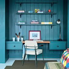 couleur pour bureau les couleurs qui favorisent la concentration et la créativité