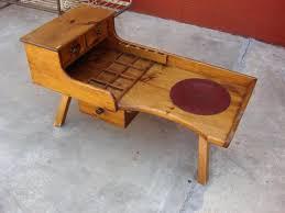 vanities antique french vanity bench vintage vanity chair wood