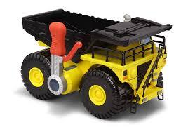Amazon.com: Tonka Strong Arms Dump Truck: Toys & Games Tonka Classics Mighty Dump Truck Toughest Large Metal Sandpit Classic Front Loader Online Toys Australia Amazoncom Wader Trailer And Toy Set By Polesie Tonka Steel Toughest Mighty Dump Truck R Us Canada Sdupertoybox Dumptruck Funrise Distribution Company 90667 Steel Cstruction Vehicle For Model Northern Play Vehicles Upc Barcode Upcitemdbcom Toyworld