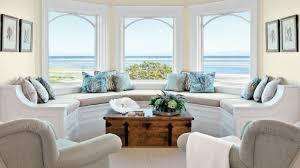 100 Beach House Interior Design 20 Outstanding Ideas