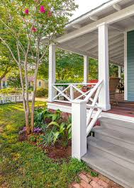 Porch Paint Colors Kelly Moore by Home Paint Color Ideas With Pictures Bell Custom Homes