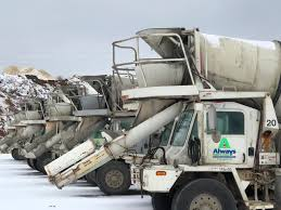 Always Redi-Mix Concrete Of La Crosse And Sparta – Quality Concrete ... 2002advaeconcrete Mixer Trucksforsalefront Discharge Koshs2146 Gallery 19 2005 Okosh Front Cat12 Triaxle Cement Trucks Inc China 12m3 Inclined Automatic Feeding Mixermobile Port City Concrete Supplier Redi Mix Charleston 1996 Mpt S2346 Front Discharge Concrete Mixer Truck Ready Mixed Atlantic Masonry Supply Indiana Driver Becomes First Twotime Champion At Nrmcas National Jason Goor On Twitter Of Hopefully Many 7 Axle With 6 Wheel Jmk40s Most Recent Flickr Photos Picssr 2006texconcrete