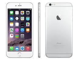 Apple iPhone Repair in Nairobi Kenya Mac & More Solution Ltd
