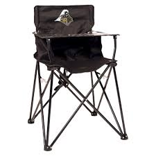 Ciao! Baby® Purdue Boilermakers Portable High Chair In Black ... Details About Highchairs Ciao Baby Portable Chair For Travel Fold Up Tray Grey Check Ciao Baby Highchair Mossy Oak Infinity 10 Best High Chairs For Solution Publicado Full Size Children Food Eating Review In 2019 A Complete Guide Packable Goanywhere Happy Halloween The Fniture Charming Outdoor Jamberly Group Goanywherehighchair Purple Walmart
