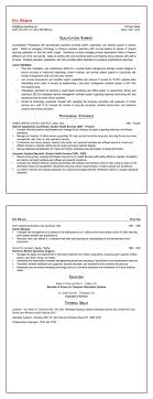 What Your Resume Should Look Like How To Write A Chronological Resume Plus Example The Muse Look At Rumes Does A Supposed To Simple What For On Pany Infographic Collection Looks Like 295092 Beautiful Correct Salutation Cover Letter Templates How Does Good Resume Look Yuparmagdaleneprojectorg Whats Plusradio Wow Recruiters With Your Missionorg Medium Get The Job 5 Reallife Stay At Home Mom Description Tips 55 Should Jribescom New Personal Re