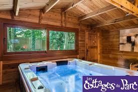 chambre spa privatif nord spa privatif et chambres d hotes lille nord les cottages du parc