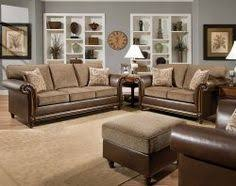 American Freight Sofa Sets by American Freight Living Room Furniture Home Design