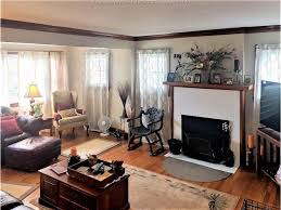 The Dining Room Inwood West Virginia by 275 West Virginia 2 Bedroom Homes For Sale Average 199 943