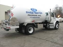 Propane Trucks For Sale | Keehn Service Corporation Transwest Adds 2 Propane Trucks To Inventory Trailerbody Builders Wwwbudgetpropaneontariocom Propane Bobtail Truck Budget White River Distributors Inc Propane Fabricators Image Result For Truck Pinterest Trucks Blueline Westmor Industries Kurtz Equipment Stock Photos Images Alamy New Bobtails Fork Lift Commercial Tanks Cylinders Alpha Baking Selects Penske Mtain Alternative Fuel Fleet