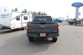 New 2018 F-150 Extended Cab Pickup For Sale In Chehalis, WA ... 014jpg American Built Truck Racks Sold Directly To You 1771 2018 Aluma Bed Snow Deck For Sale In Grandville Mi Toyota Alinum Beds Alumbody 3000 Series Hillsboro Trailers And Truckbeds For Sale In Oklahoma By 4 State Pj Extreme Sales Mdan Nd Flatbed Dump Aluma Truck Beds Four Acres Trailer Bodies Trucks New York Ladder Vans