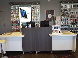 My Tcc Help Desk by Verizon Authorized Retailer Tcc 3292 Glassford Hill Rd Ste D 01