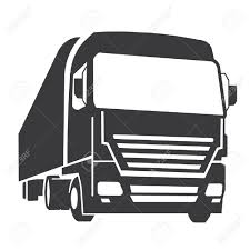 Container Clipart Transport Truck - Pencil And In Color Container ... Timber Wood Truck Icon Outline Style Stock Vector Illustration Of Simple Goods Delivery Hd Royalty Free Repair Flat Graphic Design Art Getty Images Delivery Icon Truck With Gift Box Image Garbage Outline Style Load Jmkxyy Filemapicontrucksvg Wikimedia Commons Car Stock Vector Cement 54267451 Carries Gift Box Shipping Hristianin 55799461 791838937 Shutterstock Photo Picture And 50043484