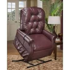 amazon com reliance bariatric lift chair 35 series holly