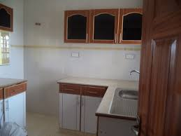 4 Bedroom Houses For Rent by 4 Bedrooms House To Let In Kitengela Kitengela Plots For Sale
