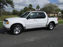 2002 Ford Explorer Sport Trac For Sale In Baton Rouge, LA 70816 Ford Explorer Sport Trac For Sale In Yonkers Ny Caforsalecom 2005 Xlt 4x4 Red Fire B55991 2003 Redfire Metallic B49942 2002 News Reviews Msrp Ratings With 2004 2511 Rojo Investments Llc Used Rwd Truck In Statesboro 2007 Limited Black A09235 Suv Item J4825 Sold D For Sale 2008 Explorer Sport Trac Adrenalin Limited 1 Owner Stk Photos Informations Articles 2010 For Sale Tilbury