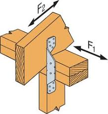 Simpson Ceiling Joist Hangers by Fastners Website Simpson Strong Tie Stainless Steel Joist