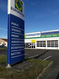 euromaster siege euromaster zone artisanale r d alsace 45160 olivet adresse