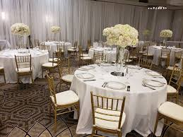 Excellent Designs Chair Covers & Sashes Photos Page Awesome Chiavari Chair Covers About Remodel Wow Home Decoration Plan Secohand Chairs And Tables 500x Ivory Pleated Chair Covers Sashes Made Simply Perfect Massaging Leather Butterfly Cover Vintage Beach New White Wedding For Folding Banquet Vs Balsacirclecom Youtube Special Event Rental Company Pittsburgh Erie Satin Rosette Hood Posh Bows Flower Wallhire Lake Party Rentals Lovely Chiffon With Pearl Brooch All West Chaivari
