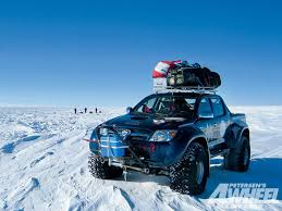 My New Ski Truck   Moto   Pinterest   Offroad, Trucks And Toyota Sofia Bulgaria January 3 2017 Snow Plow Truck On A Ski Slope Toyota Previews Sema Show Trucks Suvs Truck Trend Aspens Skiing History An Evolving Timeline Aspen Journalism Cmc Work Backbone Of Leadville Joring Course Schmitz 26m3 Liftachse Alukipper Ski 24 Semitrailer Bas Ski This Building Was Built In 1953 The Gem Beverag Flickr Just Kidz 122 Scale Ford F150 With Jet Remote Control Vehicle Scanias Smooth Start To Waxing Revolution Scania Group Technician Marco Danz Carries Skies Into The Bed Youtube Austin Smith Fire Mount Bachelor Lot For Winter Insidehook Video Inside Eeering Behind Truckboss Newly Resigned