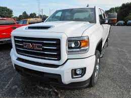 Deals And Incentives At Brad Guffey Motors Inc. In West Plains New Liskeard Gmc Sierra 2500hd Vehicles For Sale General Motors Introducing Incentives On 2014 Chevrolet Truck Showroom Uebelhor Buick Vancouver 1500 Pickup Plays Supercar With Carbon Fibre Bed Driving Chevy Summer Sales Event Fremont Motor Company Trucks Massachusetts Robertsons Youtube Shearer Cadillac Specials And Walt Massey Lucedale Ms Dealer Yearend Riverton Wy