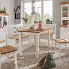 eckbank landhausstil 8 küche tisch eckbank landhausstil