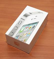 Iphone 4S 16G collection on eBay