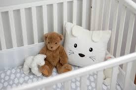schimmel im babyzimmer schnell handeln innotech gmbh