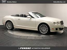 2011 Used Bentley Continental GT 2dr Convertible Speed At Bentley ... Commercial Truck Tires Missauga On The Tire Terminal Gene Messer Ford Amarillo Car And Dealership 6 X 10 Coinental Cargo Hitch It Trailers Sales Parts Service Frank Busicchia Evp Csth President Ezpack Refuse Bodies Sierra Blanca Motors In Ruidoso Roswell Artesia Alamogordo Goodman Tractor Amelia Virginia Family Owned Operated Coinental Man Present Concept For Electric Trucks Custom Heavy Equipment For Cranes Altoona Used Vehicles Sale Midway Center Kansas City Mo Driving School In Dallas Tx Hamilton Auto