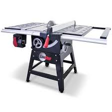 Sawstop Cabinet Saw Australia by 8 Best Sawstop Images On Pinterest Woodwork Projects And