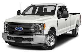 2017 Ford F-250 XL 4x4 SD Super Cab 8 Ft. Box 164 In. WB SRW Specs ... Lvadosierracom How To Build A Under Seat Storage Box Howto Amazoncom Velocity Concepts Trifold Hard Tonneau Cover Tool Bag Silverado 2500 Truckbedsizescom Silvadosierracom Truck Bed Dimeions U To Build A Under Seat Pickup Cab And Sizes Are Important When Selecting Accsories 2000 Chevy Crew Kmashares Llc Chevy Silverado Bed Size Oyunmarineco Husky 713 In X 205 156 Alinum Full Size Low Profile Chart New 2013 Chevrolet 2019 First Drive Review The Peoples How Big Thirsty Pickup Gets More Fuelefficient