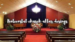 100 Church Interior Design Pentecostal Church Altar Designs Legitng