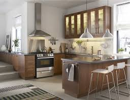 SaveEmail IKEA Kitchen 2848 Saves