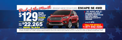 Levittown Ford   New 2018-2019 Ford & Used Car Dealer In Levittown, NY Ny Auto Giant 24 Car Dealerships On Long Island Sunrise Toyota In Oakdale New Used Dealer Near Sayville Semitruck Chrome Sales Accsories Shop Nj Chevrolet Cars And A Truck Birds Of Feather Flock Together The Page Not Found Buzz Chew Chevroletcadillac Inc Southampton Serving Morris Isuzu Fuso Ud Cabover Commercial Suvs Crossovers For Sale Bay Shore Atlantic Ford F150 For Huntington Station 11746 Autotrader Hood Open Stock Photos Images Alamy Sayvilles Annual Summerfest