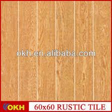 acacia wood deck tiles buy acacia wood deck tiles acacia wood