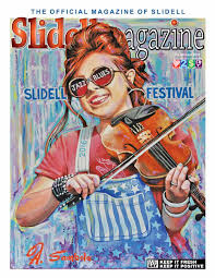 Slidell Magazine - 69th Edition By Slidell Magazine - Issuu Check Out New And Used Chevrolet Vehicles At Matt Bowers Truck Stop Wwwta Parkway Bakery Tavern Home Facebook Slidell Magazine 70th Edition By Issuu 62nd Wingate Wyndham Slidellnew Orleans East Area Hotels 2014 Toyota Tundra Price Photos Reviews Features Chamber Business Cnection 82nd Jobs Travel Centers America Careers 67th