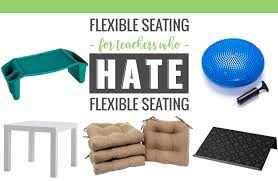 Flexible Seating For Teachers Who Hate Flexible Seating | I Teach ... Mount Olive School On Twitter Who Has The Best Parent Support A Childsupply Teacher Lounge Chair Faculty Room Makeover A Budget Teachers Talisen Cstruction Corp 15 Fxible Seating Ideas Playdough To Plato At Charlottes House Varp Aptu M111 By Phet Jitsuwan Room Staff Lounge Or Teachers In Modern Secondary School Stock Booster Club Keeps Fed Before Pt Conferences The Advocate Big Grande Listen Via Stitcher For Podcasts 12 Ways To Upgrade Your Classroom Design Cult Of Pedagogy