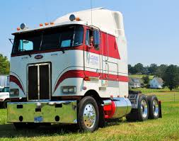 Scenes From Brad Wike's Southern Classic Truck Show 439u Peterson Lightning Loader Plrei The Worlds Most Recently Posted Photos Of Kenwortht600 Flickr Trucking Owner Operator Business Plan Truck Maxresde Cmerge Example Derelict Truck Stock Photos Images Alamy Hits My Youtube On The Road In South Dakota Pt 6 Cstruction Videos Disney Pixar Cars Mack Hauler Lighting Transportation Democraciaejustica Trucking Olde Trucks Pinterest Charming Mcqueen 10 Paper Crafts Dawsonmmpcom Systems Rolling Out Allelectric Ford Transit System
