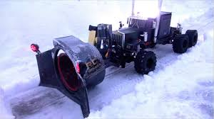 Brilliant Semi Trucks With Blowers For Sale - 7th And Pattison Rc Plow Truck Auto Car Hd Amazoncom Bruder Toys Mack Granite Winter Service With Snow Mercedesbenz Tests Gigantic Autonomous Airport Snplows Ebling Sidekick Back Blade Snplowsplus Pistenraupe L Rc Rumfahrzeugel Snow Trucks Plow 1998 Chevrolet Monster 1500 Somerset Ky For Sale Product Spotlight Rc4wd Big Squid 2 Emaxx Rc Trucks Plowing Snow Youtube For Mb Actros Man Trucks And 23000 Scx10d90 Jeep Wrangler Rubicon Topless Hard Body Shell Hpi 1 Buses Suvs Remote Control Walmartcom
