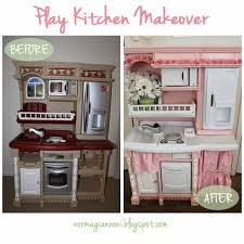 Wayfair Play Kitchen Sets by Stylish Beautiful Child U0027s Play Kitchen Play Kitchen Sets