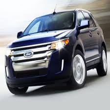 National Car Rental Discount Codes Aarp: Baxterboo Coupon Vanity Fair Outlet Store Michigan City In Sky Zone Covina 75 Off Frankies Auto Electrics Coupon Australia December 2019 Diy 4wd Ros Smart Rc Robot Car Banggood Promo Code Helifar 9130 4499 Price Parts Warehouse 4wd Coupon Codes Staples Coupons Canada 2018 Bikebandit Cheaper Than Dirt Free Shipping Code Brand Coupons 10 For Zd Racing Mt8 Pirates 3 18 24g 120a Wltoys 144001 114 High Speed Vehicle Models 60kmh