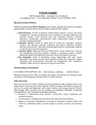 Senior Administrative Assistant Resume Examples At Resume Sample Ideas Personal Assistant Resume Sample Writing Guide 20 Examples C Level Executive New For Samples Cv Example 25 Administrative Assistant Template Microsoft Word Awesome Nice To Make Resume Industry Profile Examplel And Free Maker Inside Executive Samples Sample Administrative Skills Focusmrisoxfordco Office Professional Definition Of Objective Luxury Accomplishments