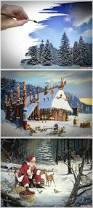 Thomas Kinkade Christmas Tree by 233 Best Thomas Kinkade Christmas Images On Pinterest Christmas