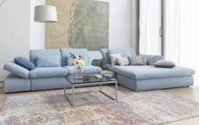 mondo neuheiten mondo möbel möbel wohnzimmer haus deko